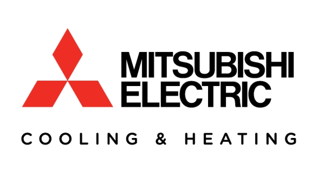 """Image result for mitsubishi ductless logo"""""""